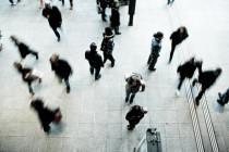 """Soziale Ungleichheit: Die Mär von der wachsenden """"Lohnschere"""""""