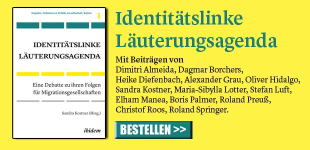 [Bild: Anzeigen-Banner_Kostner_Hg._Identi%C3%A4...-x-300.jpg]
