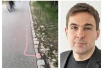 """""""Kommen in Berlin bald grüne Korridore für Ladendiebe und rosa Zonen für Bankräuber?"""""""