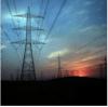 Bundesämter bereiten den Bürger vor: Wie kochen, wenn der Blackout kommt?