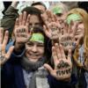 Klimahysterie: Aktivisten contra Wissenschaft