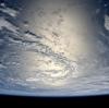 Armageddon – wieviel Zeit bleibt uns noch?