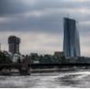 EU-Kommission und EZB-Präsident: 5 Ohrfeigen und der Falke fliegt niedrig