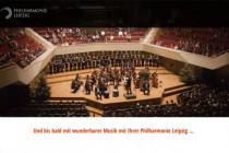 Die Verhöhnung der Friedlichen Revolution von 1989 durch die Leipziger Philharmoniker