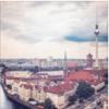 Berliner Mietendeckel: Es dampft schon, ehe er richtig drauf ist