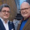 Nach Tauber: Wer darf noch CDU wählen?