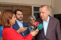 Erdogan – Der Anfang vom Ende?
