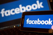 Islamkritiker darf man bei Facebook beleidigen