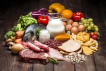 Für jeden ist eine andere Ernährung gesund
