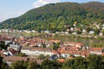 """Heidelberg: Für den """"Klimaschutz"""" durch """"Klimanotstand"""" alles unter """"Klimavorbehalt"""""""