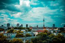 Wie der Berliner Senat versucht, die Mietendeckel-Schlappe auszubügeln