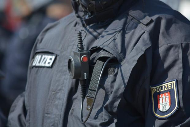 Opferbefragungen für Polizei-Studien und ihre Tücken