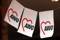 Skandal um AWO: Mitarbeiter in Luxushotel untergebracht