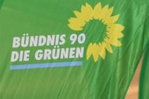 """Unterstützten """"grüne"""" Abgeordnete salafistische Organisationen?"""