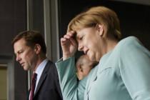 War Chemnitz und die Hetzjagd eine Notlüge?