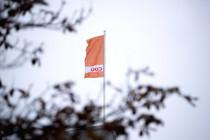 CDU: Chancen auf Urwahl des Kanzlerkandidaten steigen