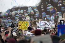 Bundesverfassungsgericht hebt Grundgesetz zu Gunsten der Klimapolitik auf