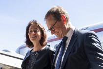 SPD will den Wohnungsneubau jetzt komplett abwürgen