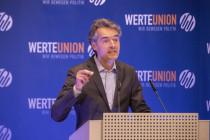 Kampf um CDU-Markenkern