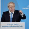 Boris Johnson oder schon wieder ein Land, das nicht wählt, wie Berlin will