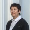 Seyran Ateş über einen Multikulturalismus, der in der sozialen Katastrophe endet