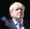 Boris Johnson: Der Erfolg eines ehrgeizigen konservativen Pragmatikers
