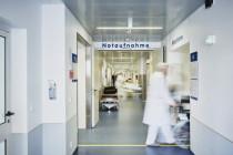 Konzernmacht: Wie Bertelsmann Krankenhäuser umarmt