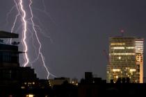 Das ABC von Energiewende- und Grünsprech 89: Klimaprämie