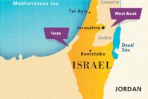 Groß-Israel in der ARD