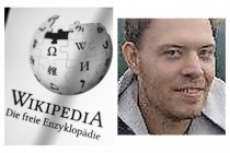 Wikipedia: Knuttis grüner Schatten