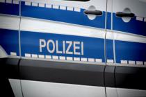 Augsburger Polizei fasst mutmaßliche Täter: Doppelstaatsbürger und Südländer