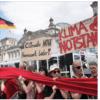 CO2: Die Realität untergräbt das Modell