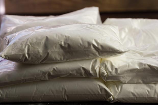 Trotz 60 Kilo Heroin – Drogendealer kommt frei