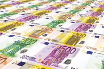 Corona-Bonds: Gemeinsame Anleihen in Europa sind der falsche Weg