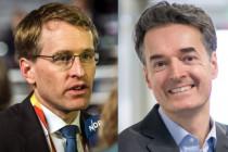 """""""Ich frage mich, was Günther in der CDU hält"""""""