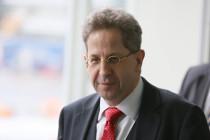 Hans-Georg Maaßen: Einmal trauriger Held und zurück