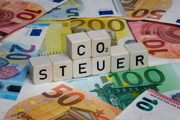 CO2 – Weltrettung durch Weltverteuerung?