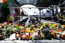 Frankfurt: Mord ohne Mörder löst Unverständnis aus