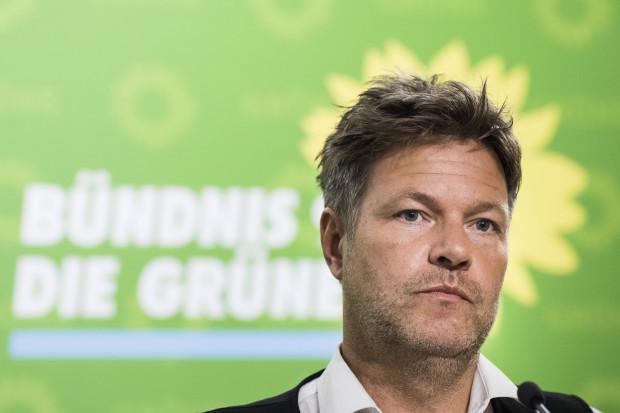 Grünen-Politiker zu Gast bei Freunden