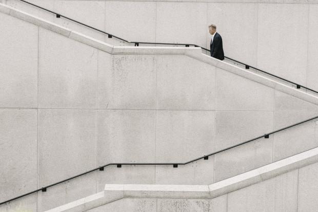 Wirtschaft ohne Unternehmer