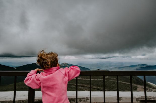 Wie die ZEIT die Abschaffung der Familie und die Kollektivierung der Kinder propagiert