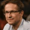 Gerald Knaus: Schlüsselfigur der Migrationspolitik über neue Flüchtlingsströme