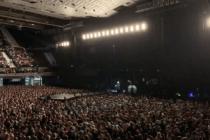 Grönemeyer: politisch überkorrekt auf Feindfahrt