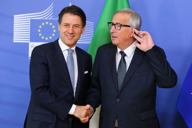 Die Migrationspolitik der EU ist ideenlos und fahrlässig