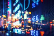 Schwache Börsen-Woche, starke Aussichten
