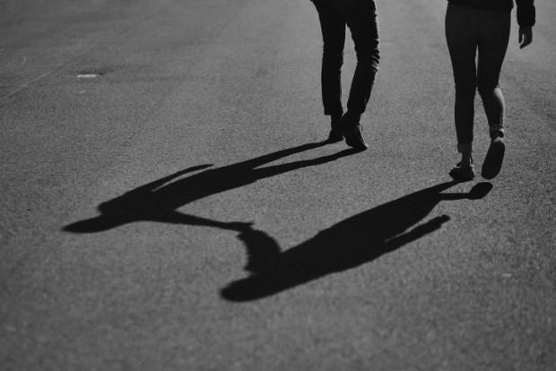 """""""Loverboys"""": verharmlosende Beschreibung für zugewanderte Zuhälter minderjähriger Mädchen"""