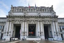 Mailand: Unsicherheit und Wut nach schwerem Angriff auf Polizisten