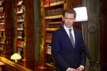 Österreich: Was Sebastian Kurz auszeichnet