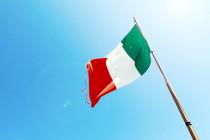 Leben ohne Lockdown und Quarantäne zwischen Deutschland und Italien