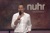 Nicht Dieter Nuhrs Witz, sondern die Politisierung von Kindern ist empörend